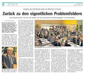 2102 27 congres sud Eischen LW